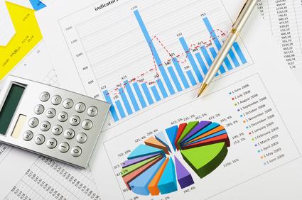 Coût de revient : élément incontournable à la gestion des PME /PMI