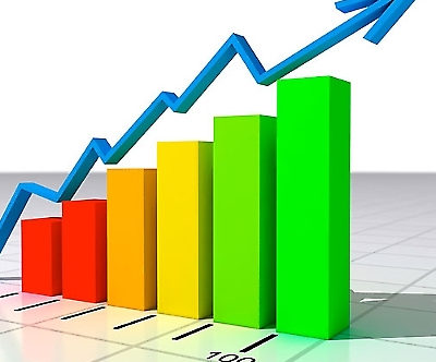 Credit management : 5 conseils pour une gestion saine du poste clients