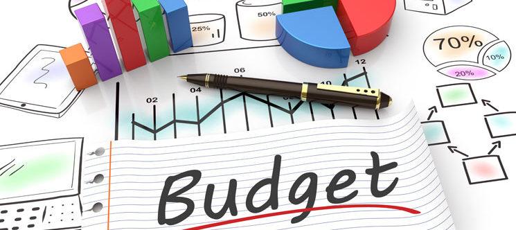 Processus budgétaire pour les PME : 4 étapes indispensables